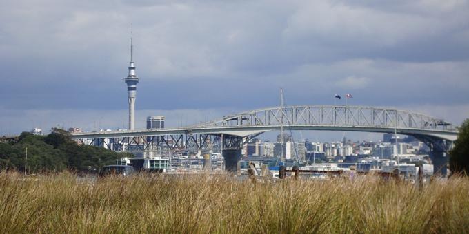 Auckland Council underspends on Maori kaupapa
