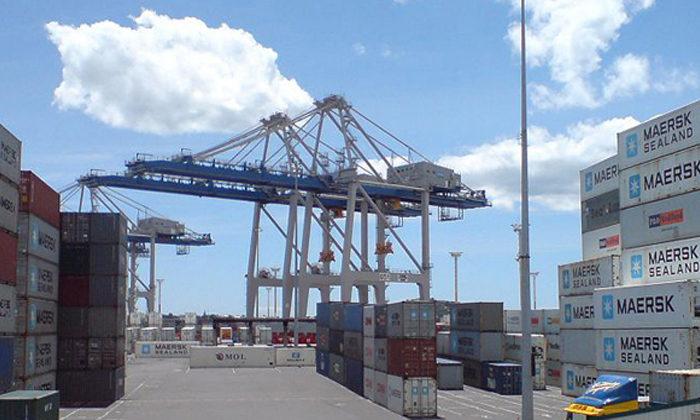 Safe harbour sought for political ambitions