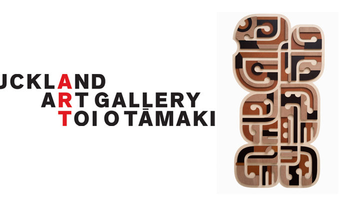 Auckland Gallery challenged on Maori vision
