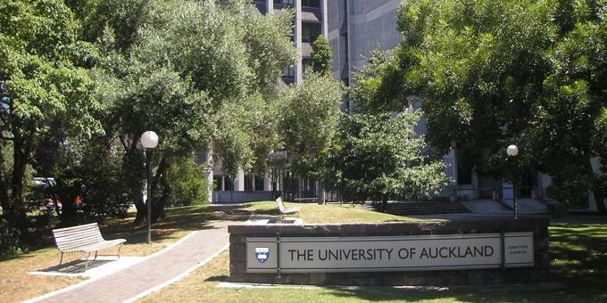 Maori focus for new teaching degree