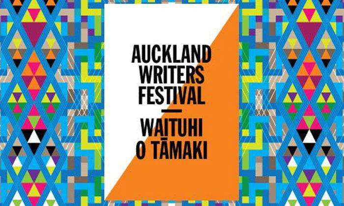 Maori writers explore new ways to tell stories