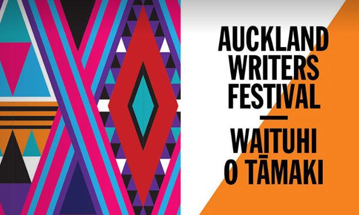 Waituhi o Tamaki takes Maori writers to heart