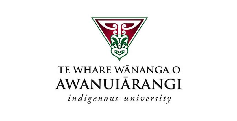 Matauranga Maori rated at doctoral level