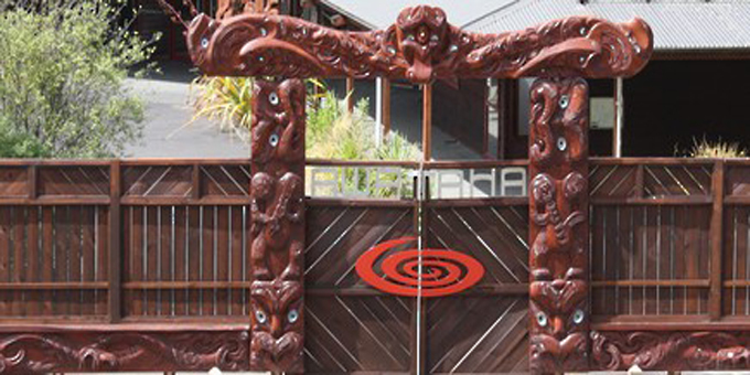 Protest planned over Awataha Marae exclusion