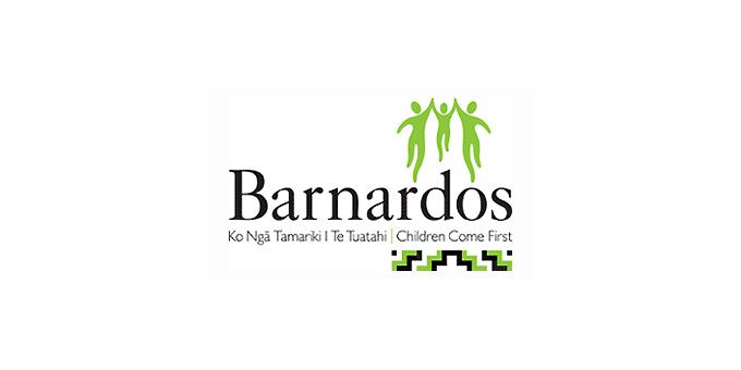 Barnardos looks to Māori strategy