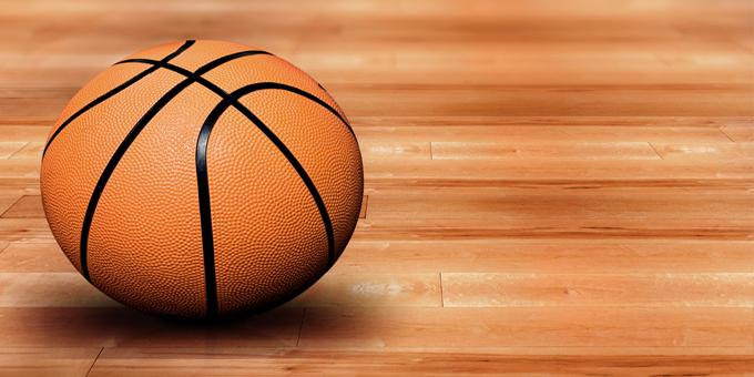 Maori basketballers court controversy