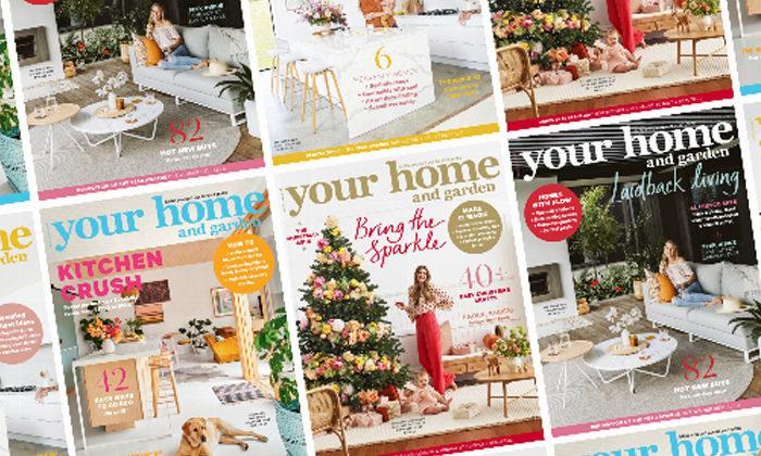Bauer pulls plug on iconic NZ magazines