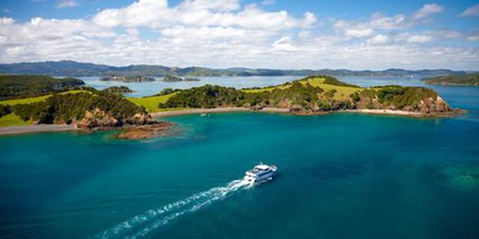 Bay of Islands hikoi to start hearings