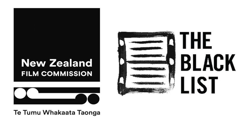 Maori screenwriters win Black List mentoring