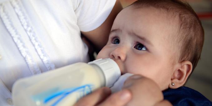 Reminder needed baby the rangatira