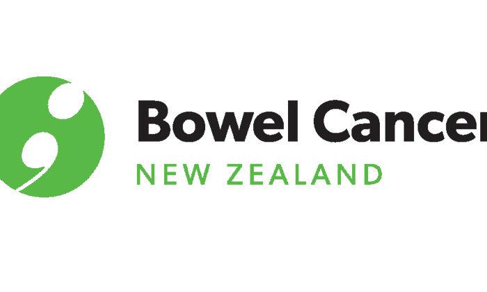 Maori need early cancer screening
