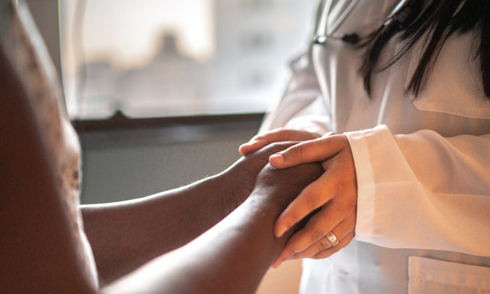 Wahine Maori priority for new breast screen clinic