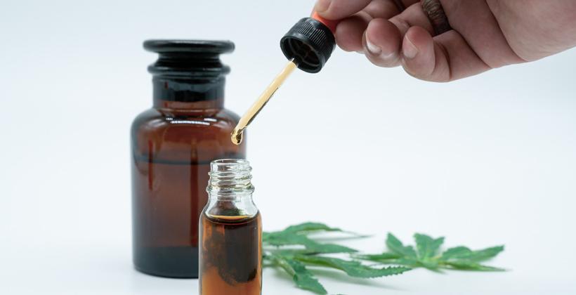 Middle-aged choke on cannabis poll