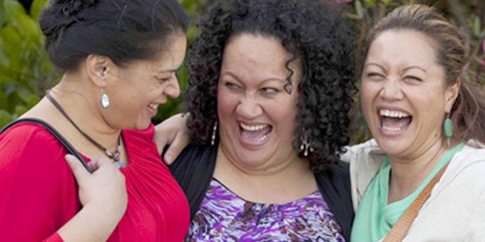 Wahine Māori missing in screening stats