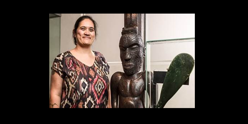 Media Release: Call out for 100 Covid-19 objects from Tamaki Makaurau
