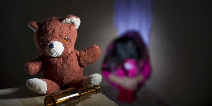 Labour MP backs government on tougher family violence measures