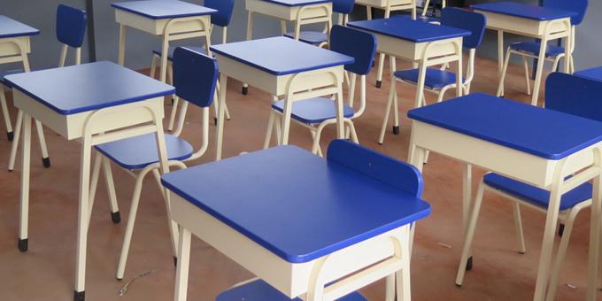 Treaty snub a deal breaker for charter school