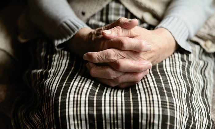 Maori input included on assisted dying panel