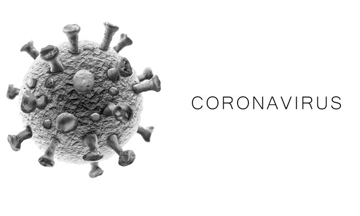 Ministry of Health: No new cases of COVID-19