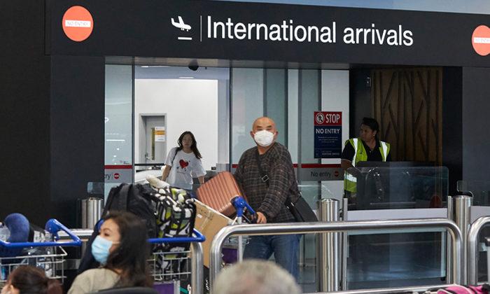 Team of Six Million blasts quarantine fee proposal