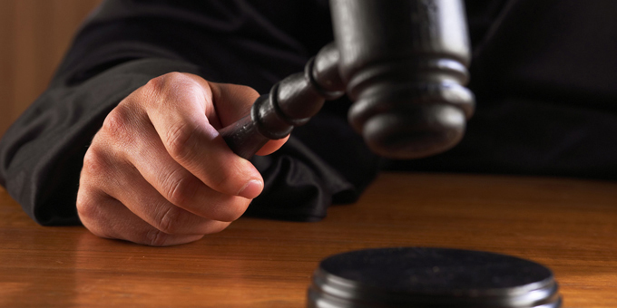 Bail changes stack deck against Maori