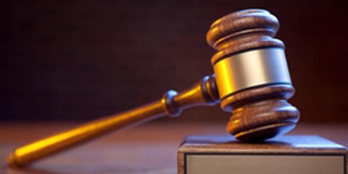 No bail but parole chance for Pora