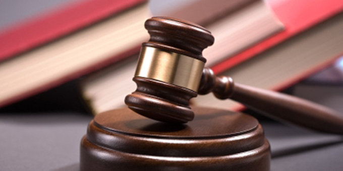 Risks in Family court reforms