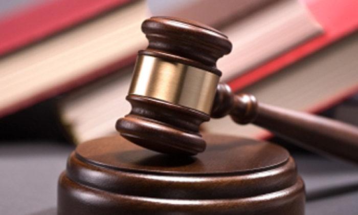 Land Court judge too close to Horowhenua dispute