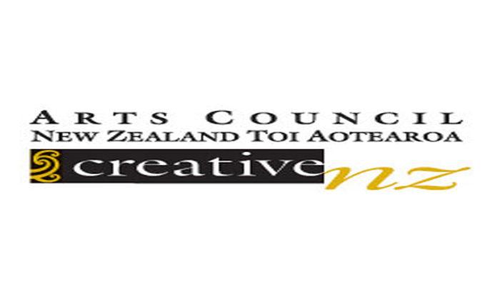 Māori arts celebrate lifetime contributions
