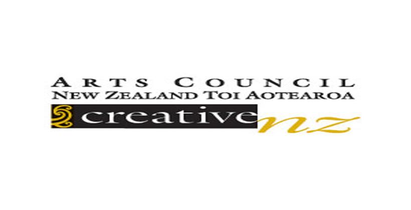 Māori art everywhere aim of strategy