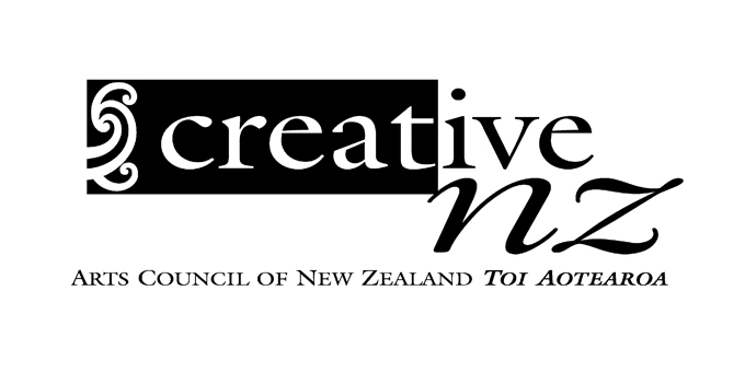 Young artists offered grants