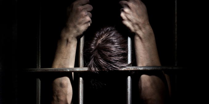 Criminal justice sector challenged