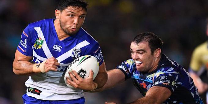 Rona delays code switch for Maori game