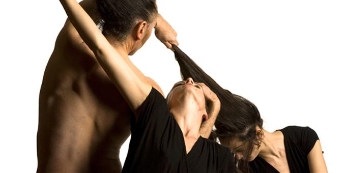 Dance work celebrates Mana wahine