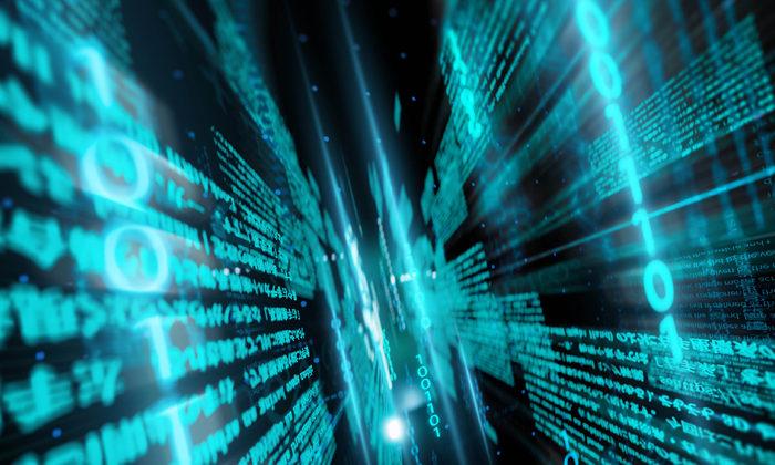 Data traps for Maori in contact trace app