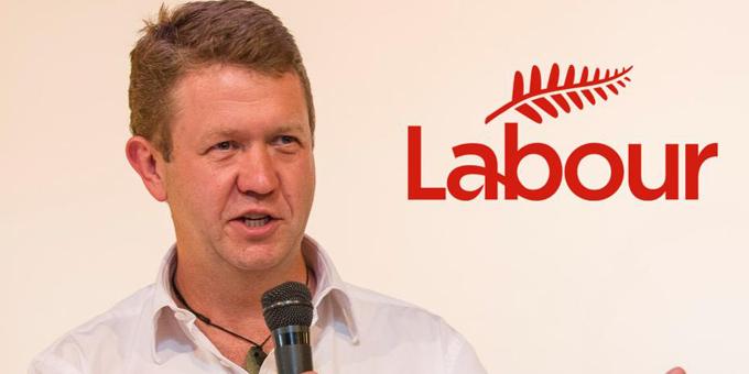 Baby bonus Labour's Best Start