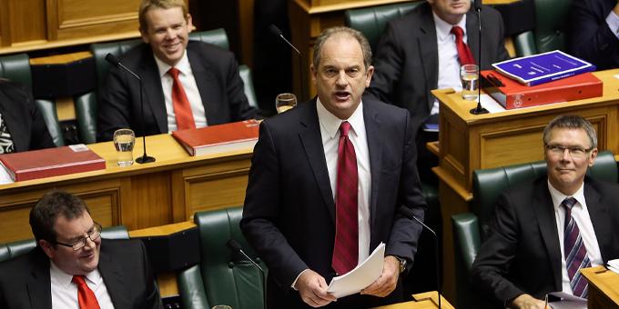 Shearer terror in by-election blunder