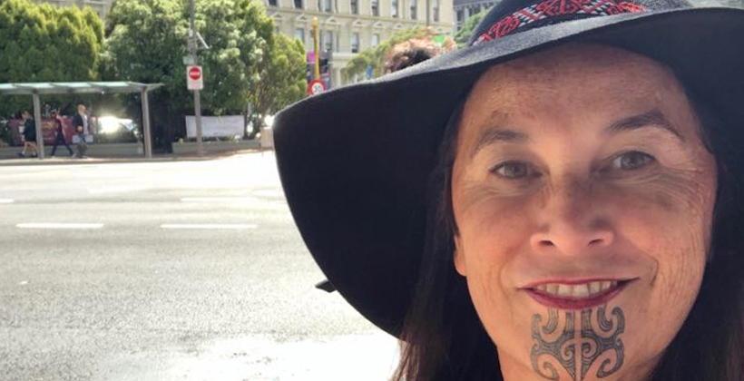 Iwi leaders fear racism undermining Covid response