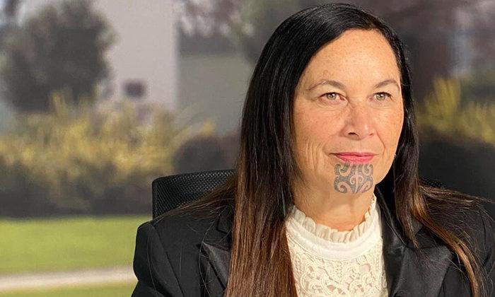 Maori role vital in RMA reform support