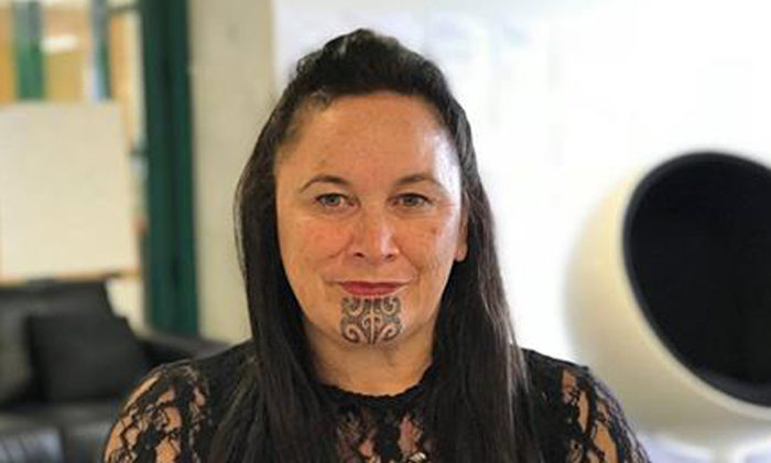 DHB's are standing in the way of Māori getting tested