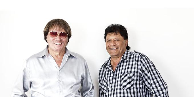 Māori country stars hit the big city