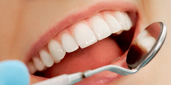 Murihiku Māori travelling for teeth