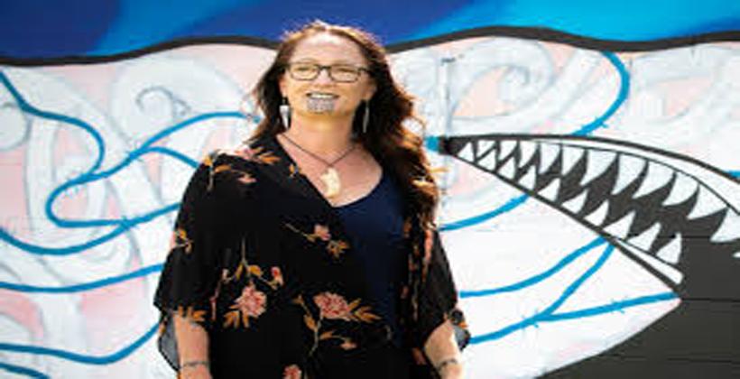 Mental health treatment cast new narrative for Maori