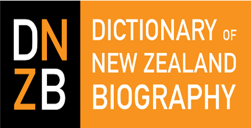 Dictionary extends te reo resource