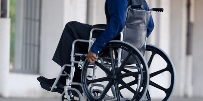 Advocacy could help Maori disabled