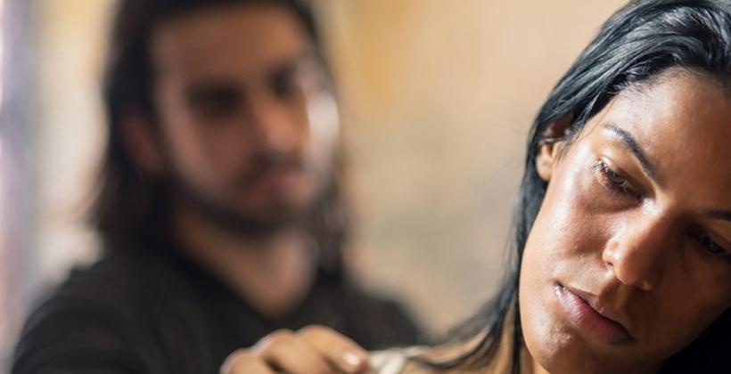 League women await action on violence strategy
