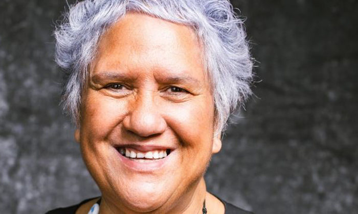 Hauraki-Waikato candidate keeps look out for taniwha