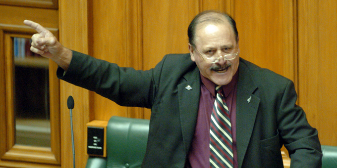 Taurima snub could cost Labour seat chance