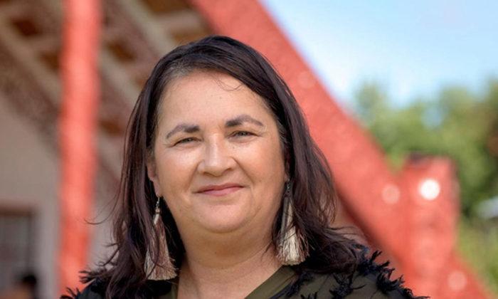 Borrow now, use later good option for Maori firms