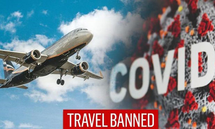 Dr Rawiri Taonui Covid Maori   Travel from India suspended but not other Hotspots